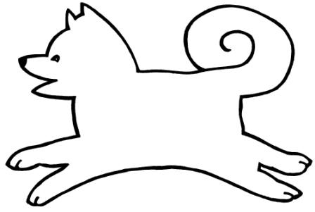 Sled Dogs Drawing as well Flypage product id 21 further Parts Of A Pipette also Dog Cap Pattern besides Diagrams For Kids. on pet harness