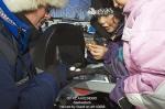 Alaskastock_001AZ_AA0234D001
