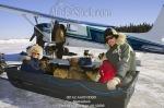 Alaskastock_001AZ_AA0313D001