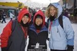 Alaskastock_001BA_AA0004D001
