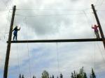 high-rope2