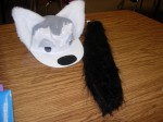 sled_dog_hat_and_tail_for_id