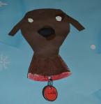 Puppy Glyph 4