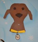Puppy Glyph 3