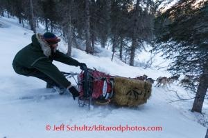 Iditarod 2014 03 Monday