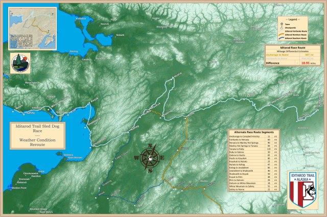 2015-iditarod-route1
