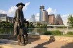 5760534-austin-texas-skyline