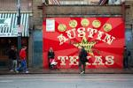 Austin_Texas_South_Side_Music_Elizabeth_Street_0
