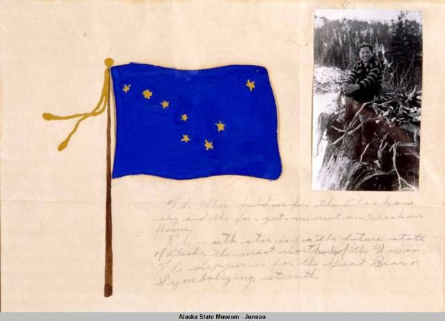 Alaska_flag_design_by_Benny_Benson-2