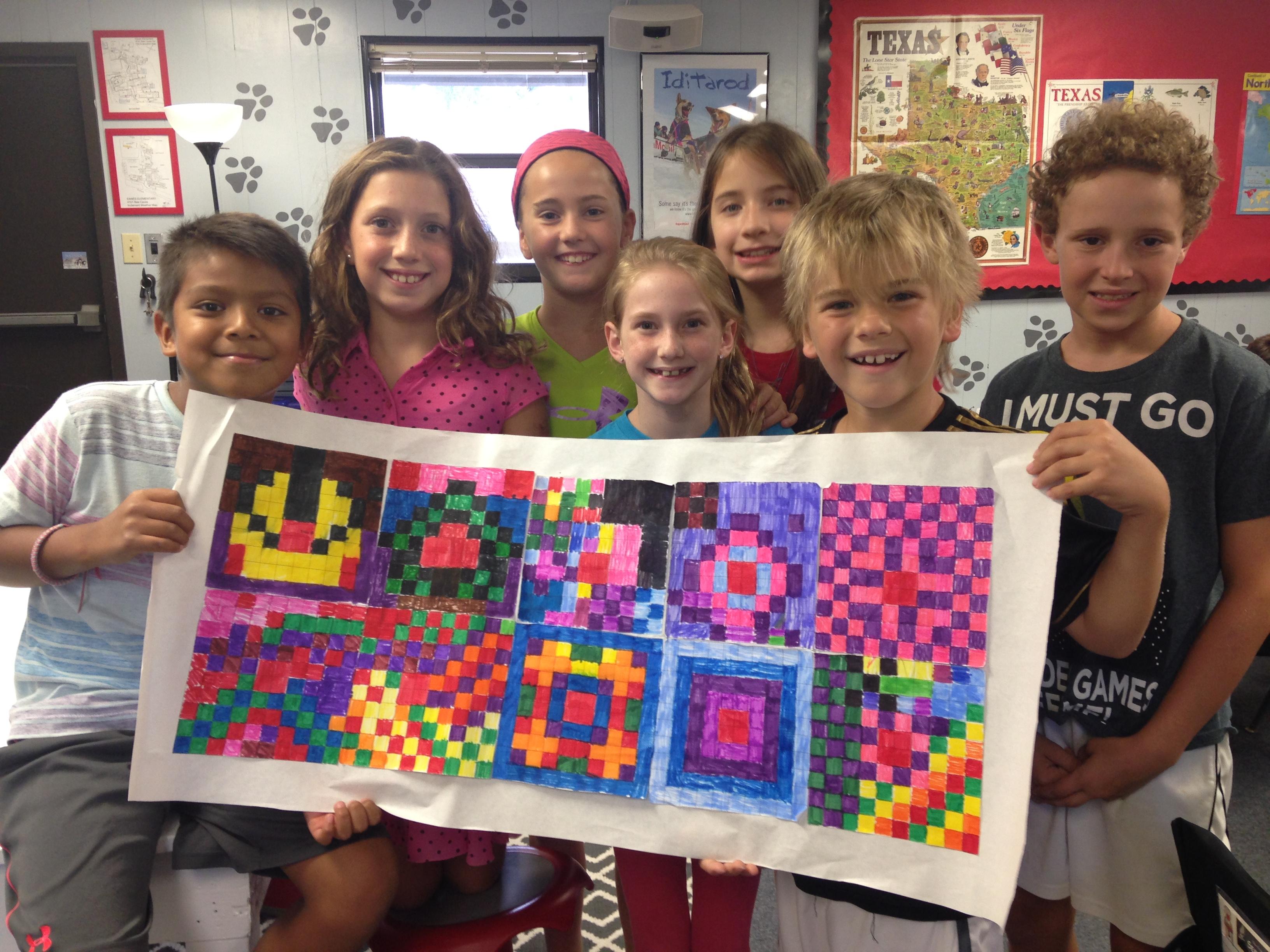 math worksheet : benny s flag  2017 iditarod teacher on the trail™ annie kelley : Fraction Flags Worksheet