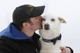 kissfordog