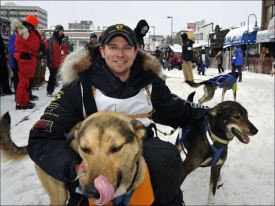 spt-FAILOR-IDITAROD-race