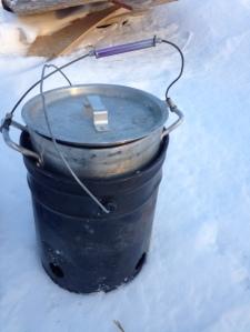 cooker $285