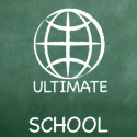 ultimate-school-300x300