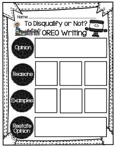 oreo-writing-brent-sass-page-001
