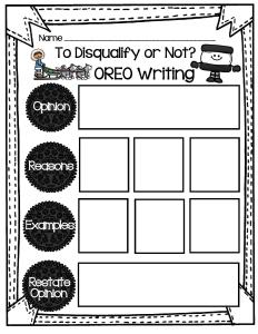 oreo-writing-brent-sass-page-001