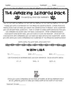 the-amazing-iditarod-race-division-for-blog-page-001
